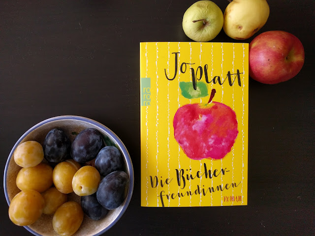 https://www.rowohlt.de/taschenbuch/jo-platt-die-buecherfreundinnen.html