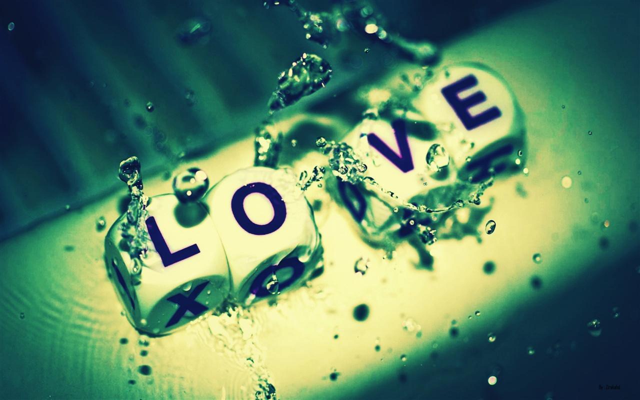 Imagenes Con Frases De Amor En 3d: Imagenes En Movimiento 3D De Amor