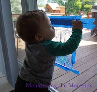 http://www.memorizingthemoments.com/2019/05/baby-sensory-play-gel-bag.html