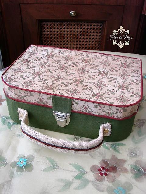 maleta-vintage-flor-de-diys