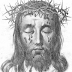 Prayers in Honor of the Holy Face of Jesus