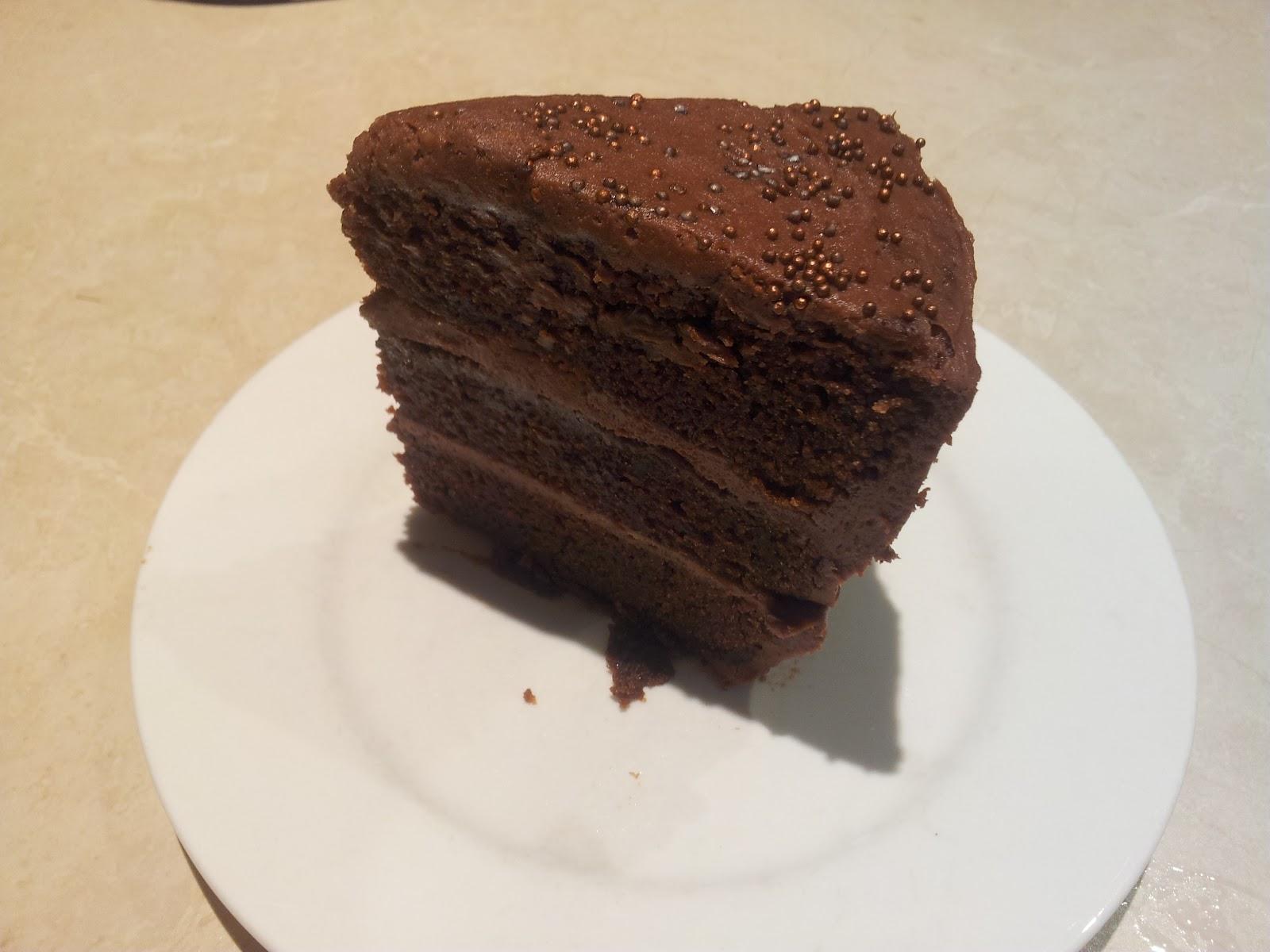 Cake Layer Tins Tesci