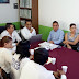 Participa PGJE en reunión del Comité Intersecretarial de Prevención del Delito en Tapachula