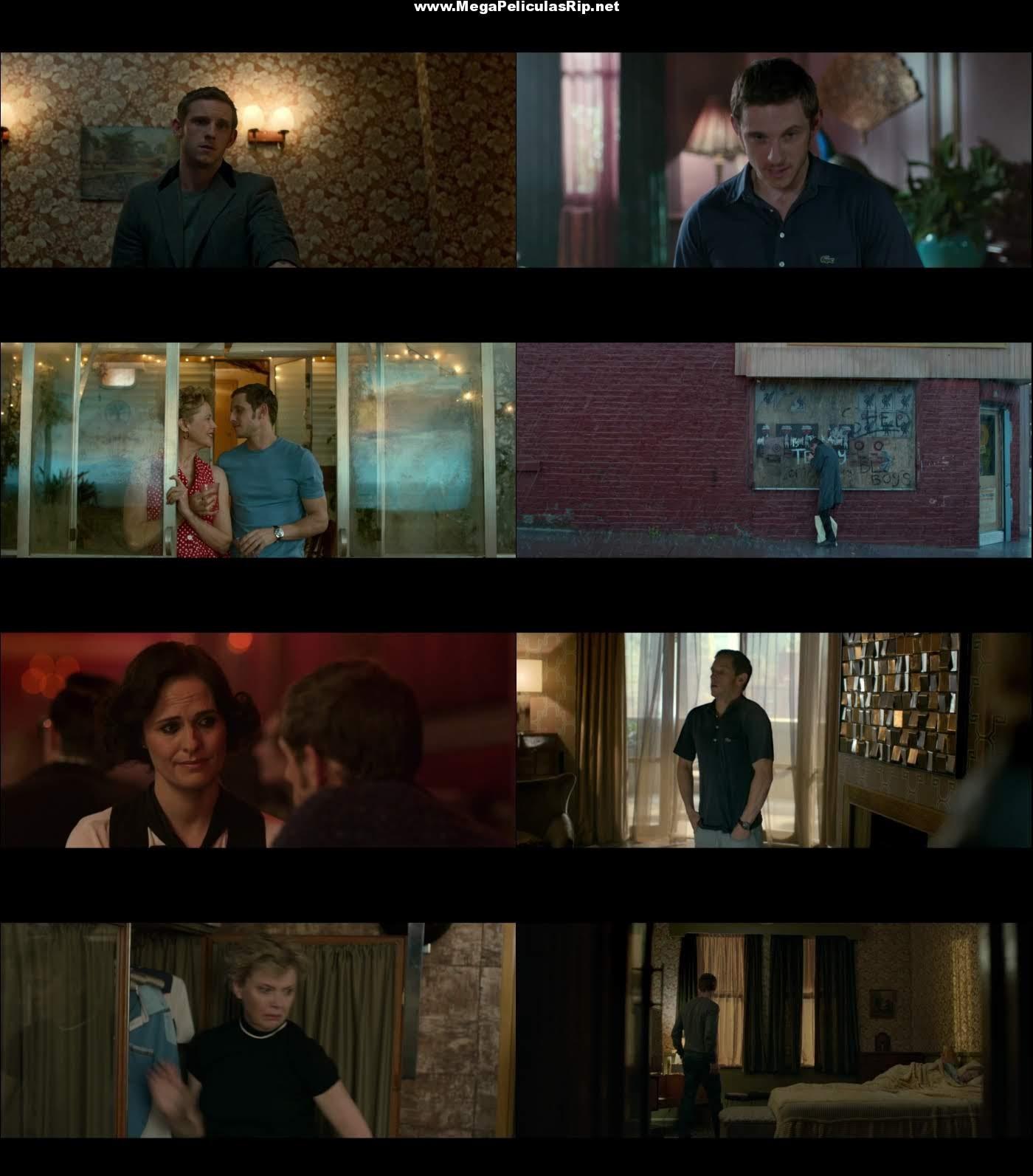 Las Estrellas De Cine Nunca Mueren 1080p Latino