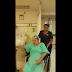 Personal del IMSS realiza el Mannequin Challenge con pacientes (VIDEO)