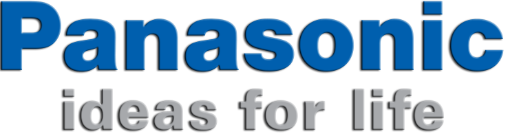 dealer resmi pabx panasonic, teknisi pabx panasonic, jasa service pabx panasonic surabaya