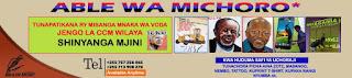 http://masengwa.blogspot.com/2016/11/tangazo-la-uchoraji.html