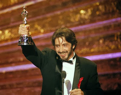 best actor alfredo james pacino
