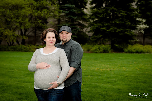 ottawa maternity newborn photographer
