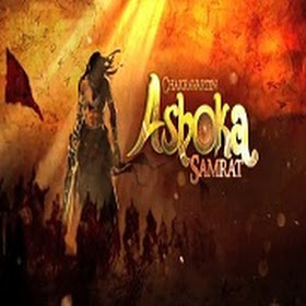 Ashoka samrat episode 149