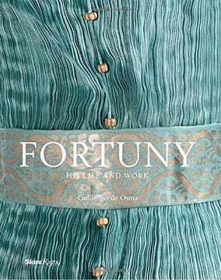 https://www.nyjournalofbooks.com/book-review/fortuny
