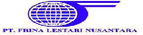 <img alt='Lowongan Kerja PT Frina Lestari Nusantara' src='Blog Siloker Cikarang.png'/>
