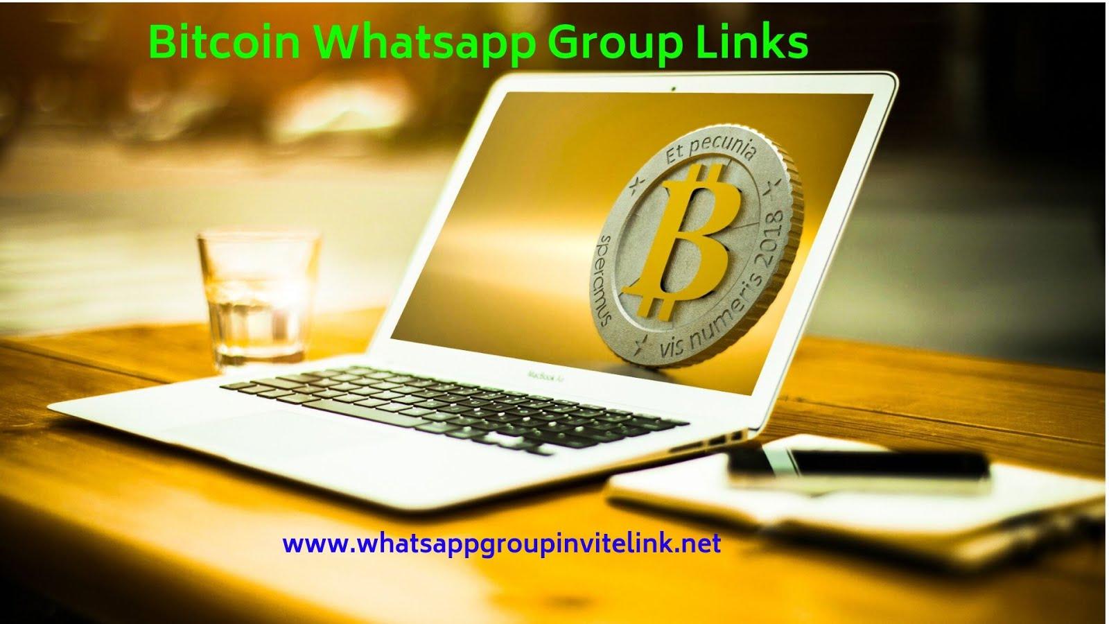 Whatsapp Group Invite Links: Whatsapp Group Invite Links
