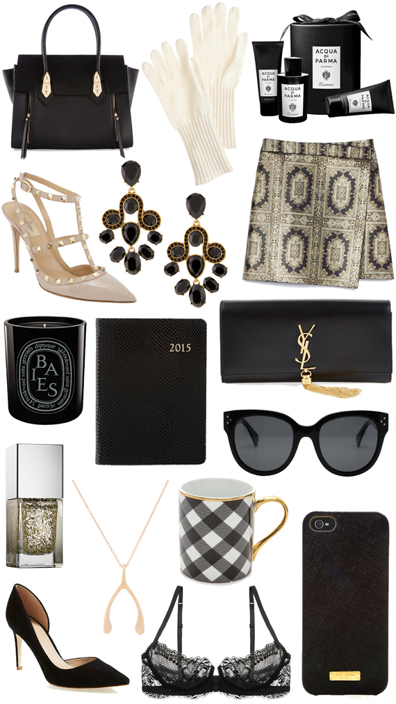 luxe-gifts-for-glamorous-girl