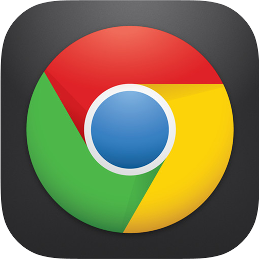 Google Chrome for iOS updated (30.0) with iOS 7 style flattened UI and more