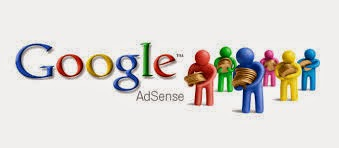 6 Easy Ways to Increase your Adsense Revenue