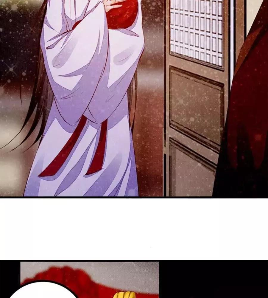 Thần Y Khí Nữ: Ngự Thú Cuồng Phi Của Quỷ Đế chap 50 - Trang 63