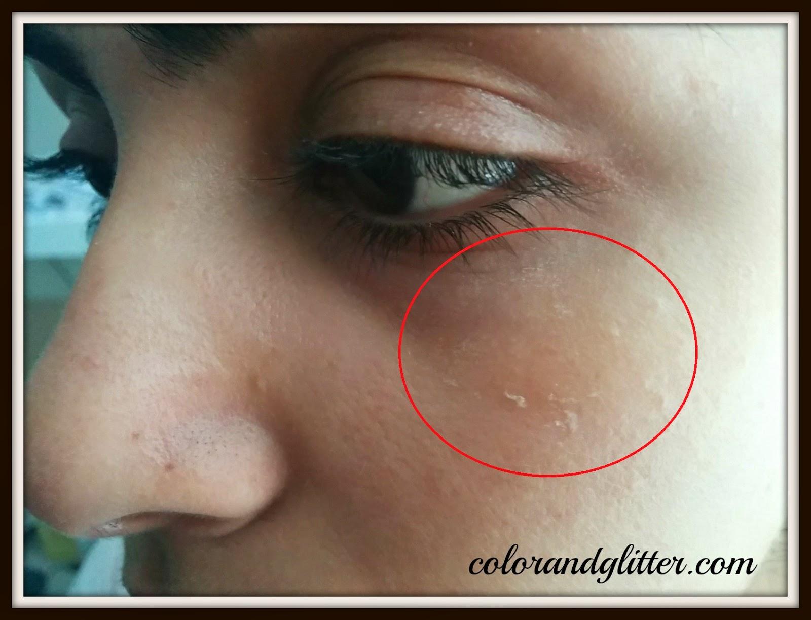 Neutrogena Rapid Wrinkle Repair Eye Serum