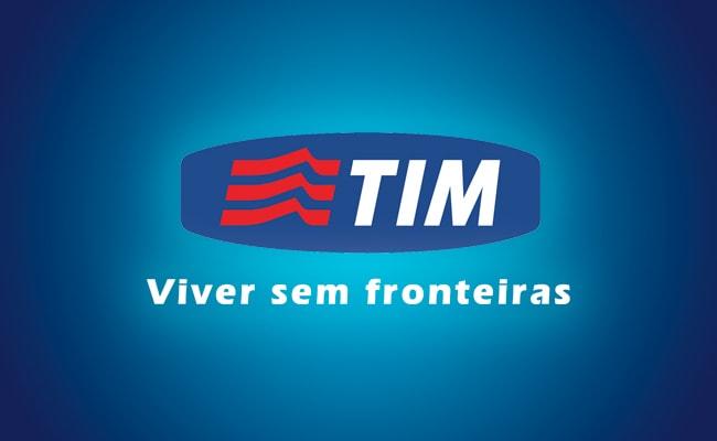 Tim contrata Operador de Telemarketing Sem Experiência no RJ - COMPARECER até 30/06