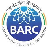 BARC Jobs,latest govt jobs,govt jobs,latest jobs,jobs,Medical Officer jobs