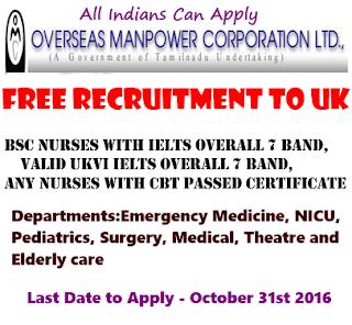 http://www.world4nurses.com/2016/10/omc-free-recruitment-to-london-uk.html