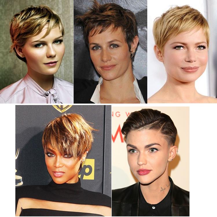 La chute des cheveux chez les femmes pendant la ménopause