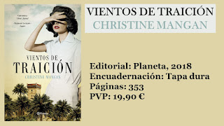 https://www.elbuhoentrelibros.com/2018/05/vientos-de-traicion-christine-mangan.html