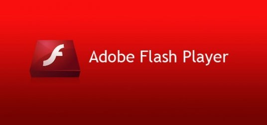 download adobe flash for ipad