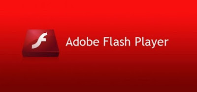 Download Adobe Flash Player 2019 for iPad