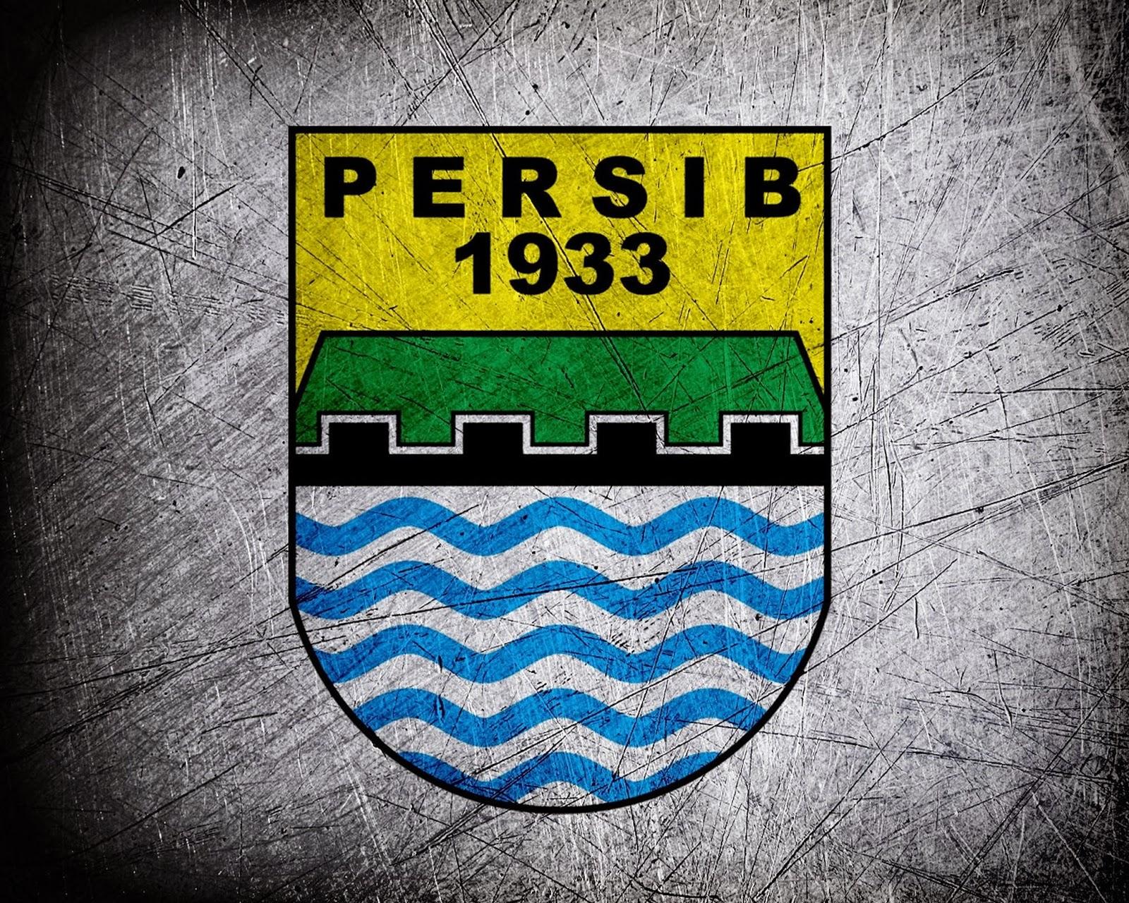 WALLPAPER KEREN PERSIB FC Gambar Kartun Lucu Dan Wallpaper Keren