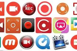 Wajib pasang ! 6 Aplikasi Perekam Android Terbaik