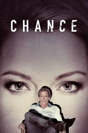 Chance (2016-) ταινιες online seires oipeirates greek subs