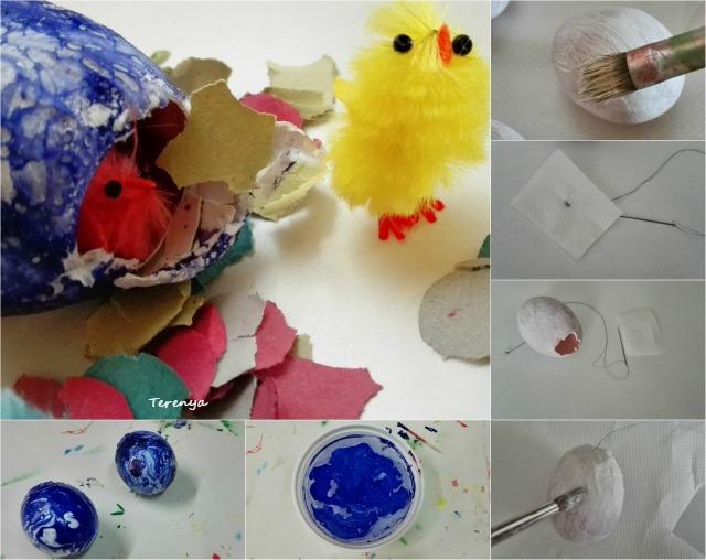como-hacer-piñata-dentro-huevo