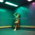 JoJo – Wonder Woman – Single [iTunes Rip M4A AAC]