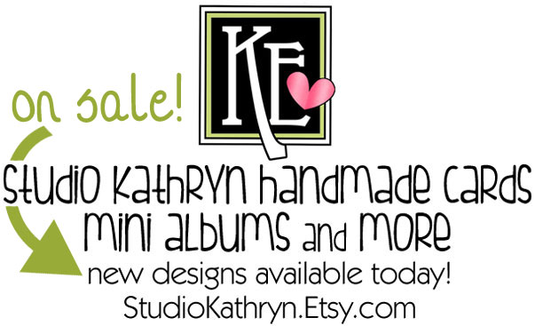https://www.etsy.com/shop/StudioKathryn