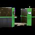 Xerox verhoogt capaciteit en productiviteit van de Impika inkjetpersen