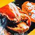 [Food Review] Crab B Restaurant 螃蟹哥哥  | Puchong Buy 1 Free 1 Promotion 買一送一大優惠