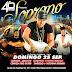 La 40 Lounge Presenta @ElRealSopranoRD en #PartyUrbano Domingo 25 Sept. 2016
