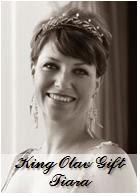 http://orderofsplendor.blogspot.com/2014/08/tiara-thursday-king-olav-gift-tiara.html