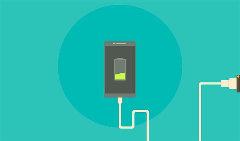 Awas, Ada Iklan Yang Dapat Menyedot Kuota Dan Baterai Android