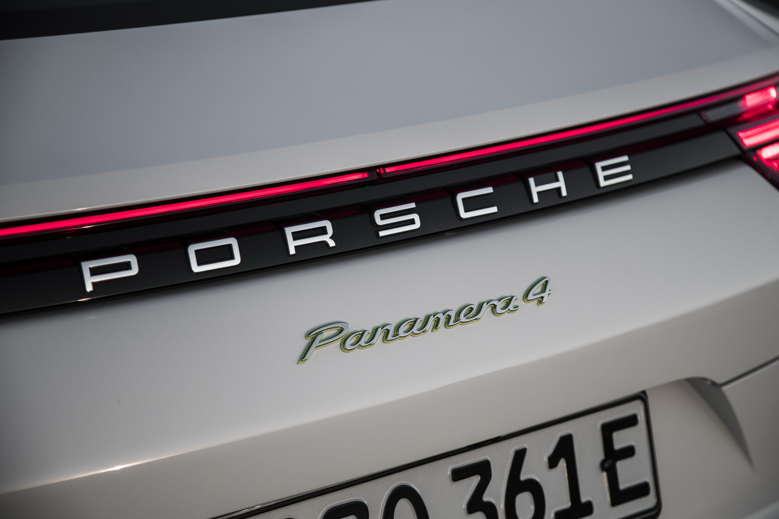 Porsche S Battery Suppliers Can T Keep Up With Demand For