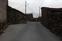 Calle Era en Sogo