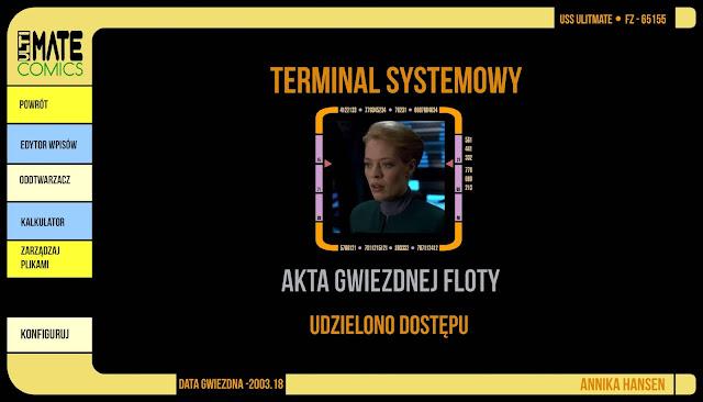 https://ultimatecomicspl.blogspot.com/2018/09/akta-osobowe-gwiezdnej-floty-annika.html