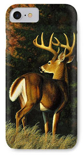 http://pixels.com/products/whitetail-buck-phone-case-crista-forest-iphone7-case-cover.html
