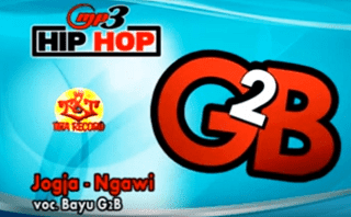 Lirik Lagu Jogja Ngawi (Dan Artinya) - Bayu G2B