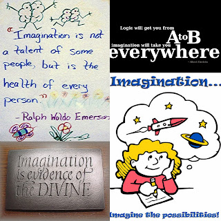 Imagination Garima Malik, Blog, Blogging, Writer, Photography, Quotes, Halloween