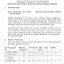 Konkan Railways NTPC Recruitment Notification PDF Download