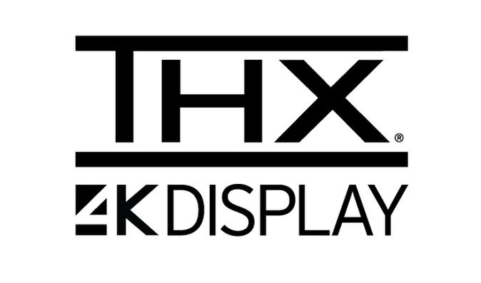 Le Blog HD LAND: IFA 2013 : téléviseur Ultra HD 4K