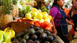 http://www.vozpopuli.com/economia-y-finanzas/empresas/semana-aguacate-pagado-caro_0_1025597945.html