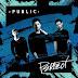 PUBLIC Unveil New Single 'Perfect'